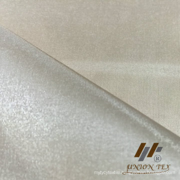 100% Nylon Shinny Taffeta (ART#UWY9F030)