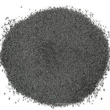 Cpc calcined petroleum coke price shandong province china factory