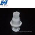 best-selling colorful ceramic lamp socket with led bulb