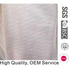 New Designs Jacquard Tecidos de malha para senhoras