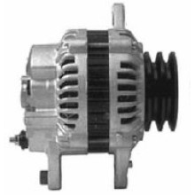 Mitsubishi Alternator A3T09199(JA1376IR), Used On Mitsubishi