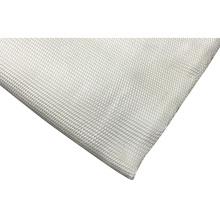 Tissu en fibre de verre à fibres granulées à isolation thermique