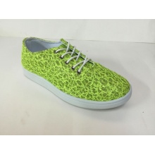 New Fashion Color Women Shoes (ZS 33)