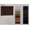100% Cotton Thicken 14 Wales Corduroy Fabric