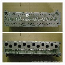 Kompletter RD28-T Zylinderkopf 11040-34J04 für Nissan Patrol Patrol Gr