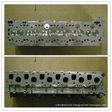 Complete RD28-T Cylinder Head 11040-34J04 for Nissan Patrol Patrol Gr