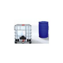 plastificante de proteção ambiental dioctil tereftalato