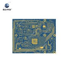 SIM-Karten-Klon Hersteller