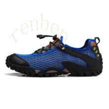 New Hot Sale Fashion Men′s Sneaker Shoes