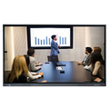 Interaktives Flachbild-Touchscreen-Smartboard