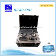 Alibaba hot sale cylinder head pressure tester machine