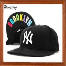 Gorras de NY con impresión según proyecto