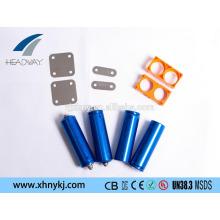 batterie lifepo4 38120S 10ah 3.2v pour chariot élévateur