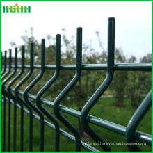 RP Wall fence , garden fence design , garden fence