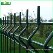 RP Настенный забор, садовый дизайн, садовый забор