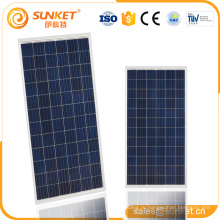 лучшие pricehigh мощность 320 Вт поли солнечные панели высокой мощности 320 Вт поли панели солнечных батарей для домашнего использования с CE TUV в