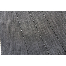 Neues Design Baumwollgarn für Arbeitskleidung