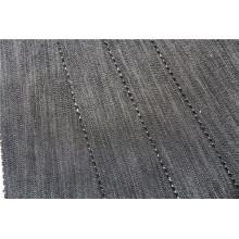 Nouvelle conception de fil de coton pour vêtements de travail