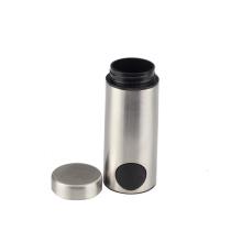 Press Type Salt and Pepper Shaker