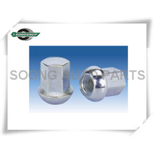 M14x1.50 High Quality Wheel Lug Nuts
