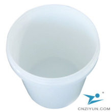 Plastic Bucket Injection Moulding Manufacturer
