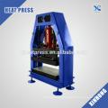 Super High Pressure Pneumatic Dual Heating Plates Rosin Tech Heat Press