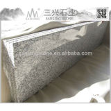 High quality granite kitchen countertop