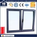 2016 Doppelverglasung Aluminium / Aluminium Tilt und Turn Schiebefenster