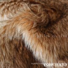 Fake Wolf and Dog Fur Eshp-1182-7