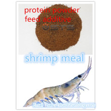 Shrimp Meal for Animal Feed Feed Additive