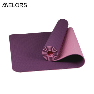 MELORS Longer and Wider Than Other mat