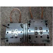 automotive motor mould images
