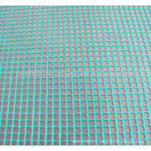 Hot sales fireproof mesh fiberglass netting manufacturer