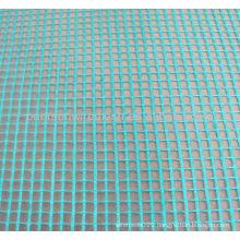 Hot sales fireproof mesh fiberglass netting manufacturer