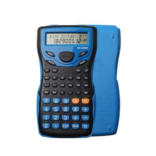 hy-2130 500 scienfic CALCULATOR (6)