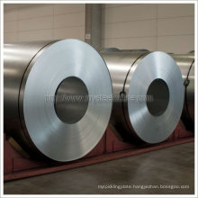 General Motor Applied Silicon Electrical Steel