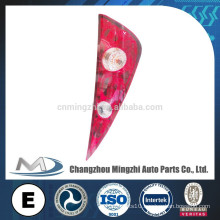 PC+ABS Bus LED Tail Light Tail Lamp for Yaxing Bus HC-B-2054