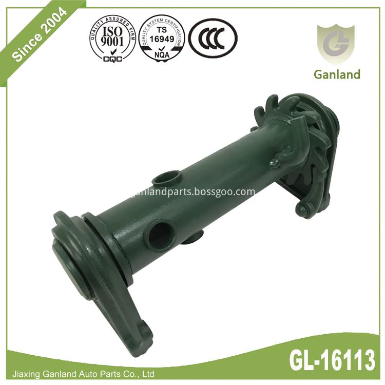 Euphroe GL-16113