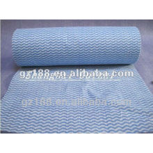 non-woven fabric for background of studio