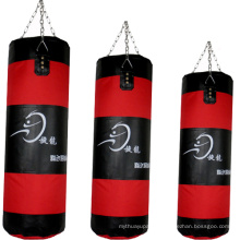 Gym Professional Boxing Speed Bag