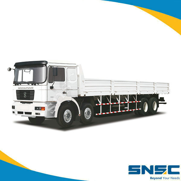8X4 lorry truck