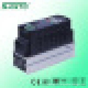 Top Quality AC Drive (SY8000-2R2G-4)