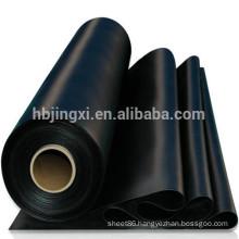 3mm Rubber sheet -- Insulating Rubber Sheet