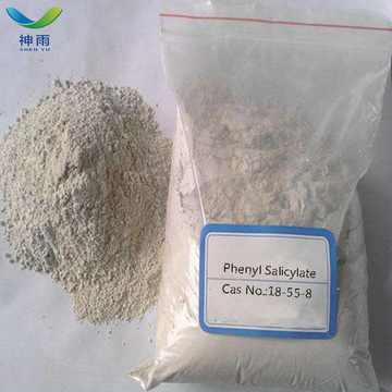 Phenyl Salicylate del materiale funzionale