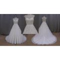 Vestidos De Casamento De Cauda Longa