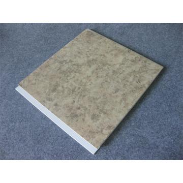 Marble Pattern Plastic Wall Panels