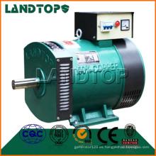 Lista de precios del alternador del generador de Dynamo de la venta caliente de Landtop