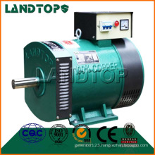 Landtop Hot Sale Dynamo Generator Alternator Price List
