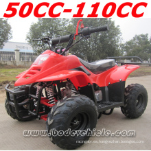 50cc/70cc/90cc/110cc embroma ATV Quad (MC-303)