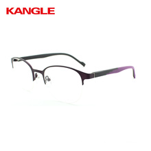 2018 Ready Goods Best Selling Metal Cheap Eye Glasses Frame Eyewear Eyeglasses Spectacle Frame In Stock Spetacle Frame
